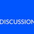 Group logo of SAG discussion forum – Common discussions