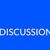 Gruppenlogo von SAG discussion forum – Common discussions