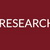 Group logo of Research – News & Discussion