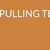 Group logo of Pulling Test Method – Experiences, Questions & Comments
