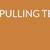 Gruppenlogo von Pulling Test Method – Experiences, Questions & Comments