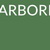 Group logo of Arboriculture – News & Discussion