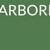 Gruppenlogo von Arboriculture – News & Discussion