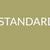 Gruppenlogo von SAG standards